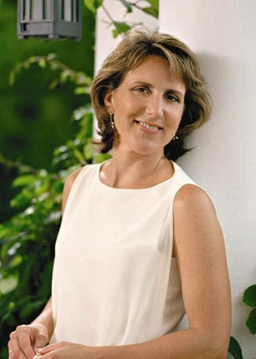 Dawn Upshaw (file photo)
