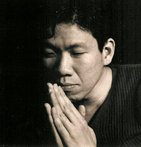 Meng-Chieh Liu (file photo)
