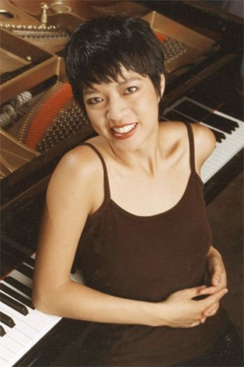 "Ju-Ying (""J.Y."") Song (file photo)"