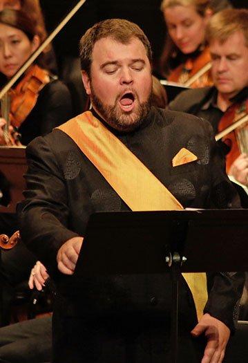 KristianBenedikt as Rienzi (KathyWittman photo)