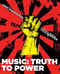 TruthToPower200px