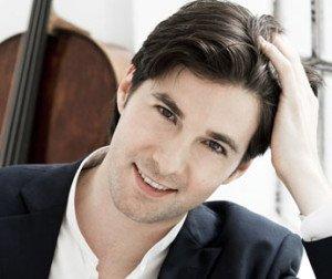 Daniel Muller-Scott