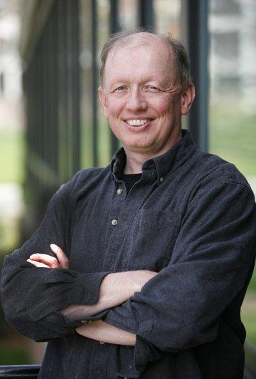 DAvid Rakowski (file photo)