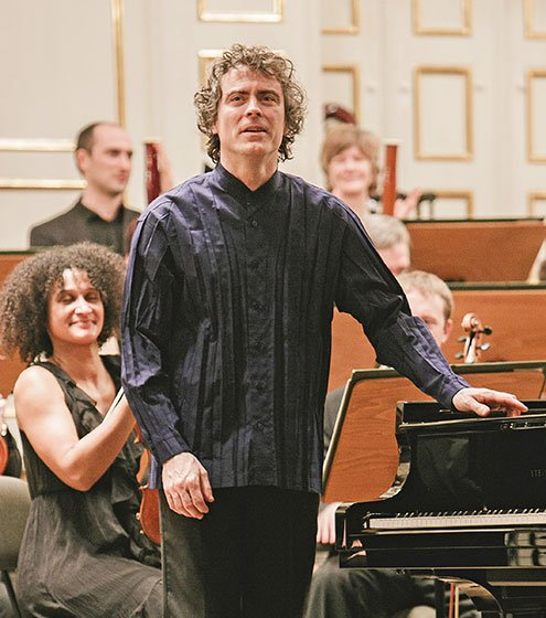 Paul Lewis (Wolfgang Lienbacher photo)