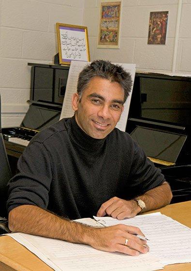 Ralf Yusuf Gawlick