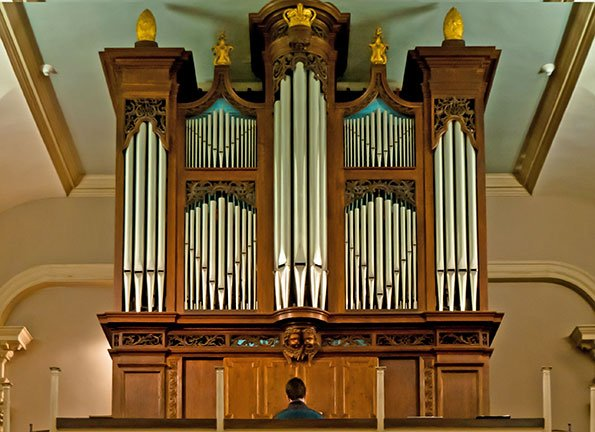 kings-chapel-organw