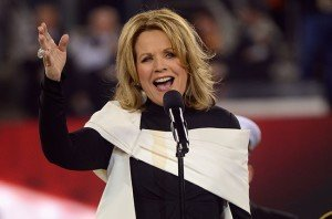 renee-fleming-superbowl-