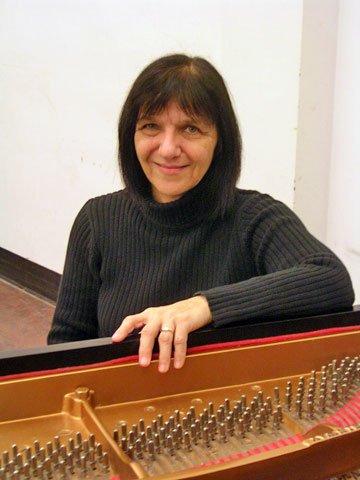 Arlene-Kies