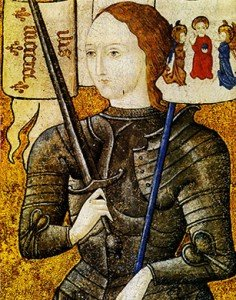 Joan_of_Arc_miniature