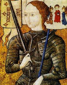 Joan_of_Arc_miniature