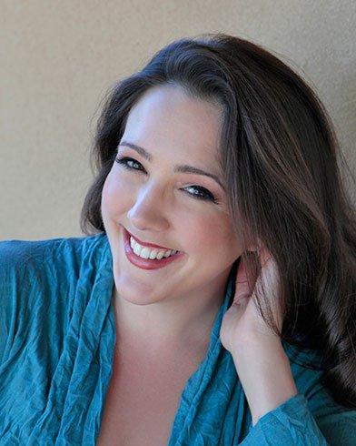 Susanna Phillips (file photo)