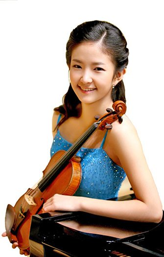 Yoojin Jang (file photo)