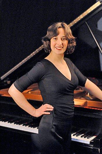 Renana Gutman (file photo)