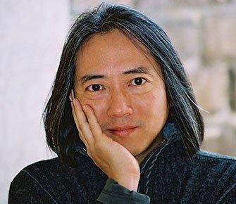 Hung Kuan Chen (file photo)