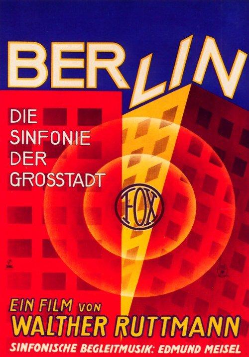 Berlin_symphony