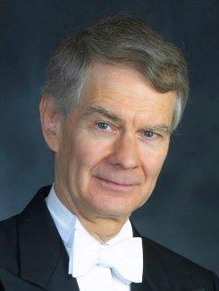 Richard Pittman (file photo)