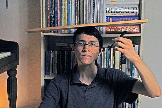 Andy Costello (file photo)