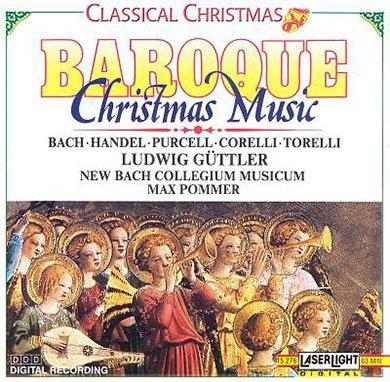 baroque-lp
