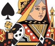 queen-of-spades-l