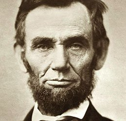 The Great Emancipator