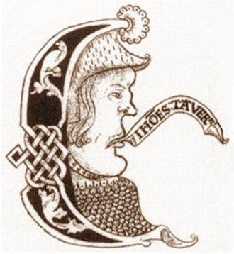 John Taverner likely image.