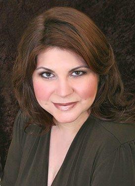Michelle Trainor