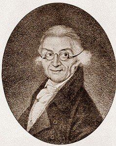 J.W. Hässler