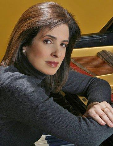 Noreen Polera (file photo)