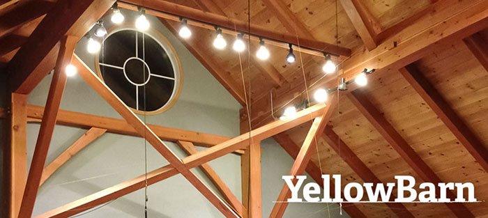 yellow-barn