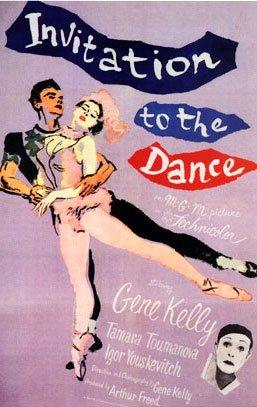 Invitation_to_the_dance