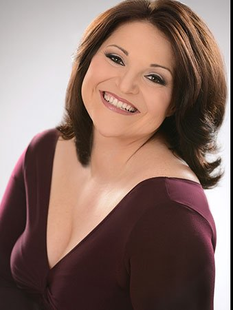 Tamara Mancini (file photo)