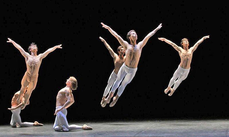 mahler-3-ballet2