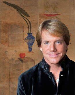 Todd Palmer (file photo)