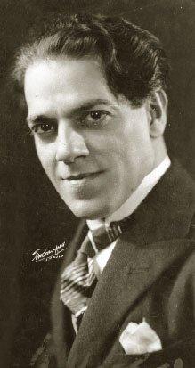 Heitor-Villa-Lobos (c.1922)