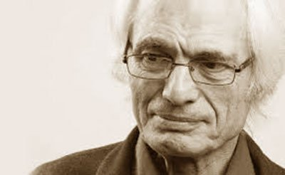 Tigran Mansurian (file photo)