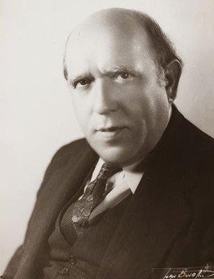 Joseph Rumshinsky