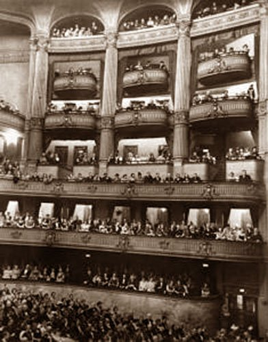 Boston-Opera-House-1909---1958-
