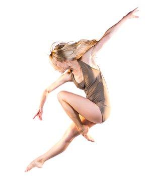 Urbanity_dancer2