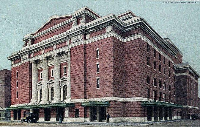 original-opera-house-2