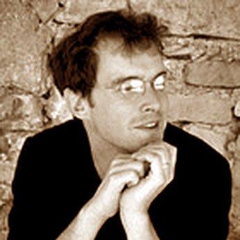 Vincent Planès (file photo)