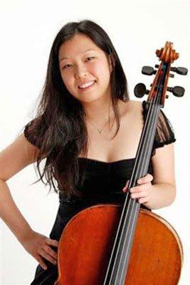 Sujin Lee (file photo)