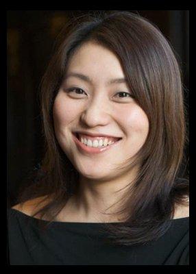 Reiko Amada (file photo)