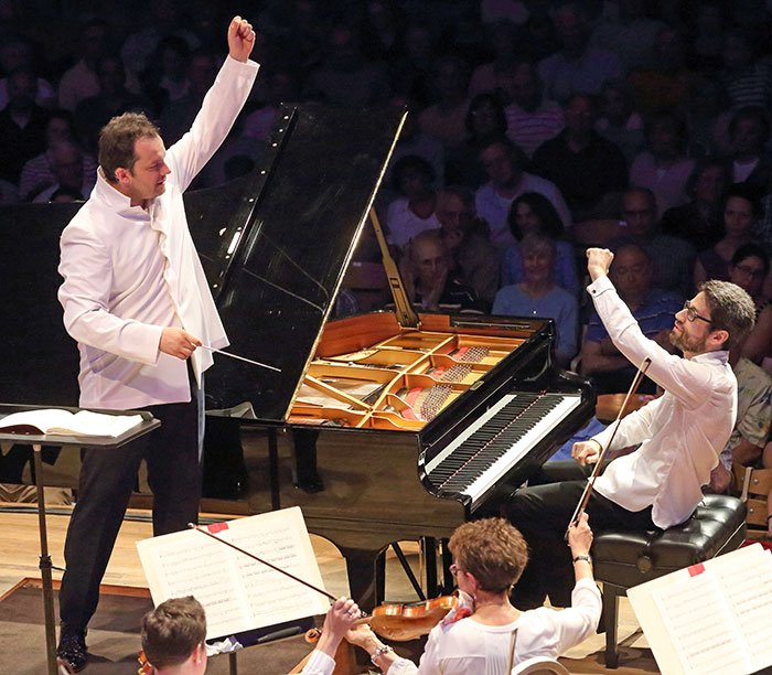 Andris-Nelsons-and-Jonathan-Biss