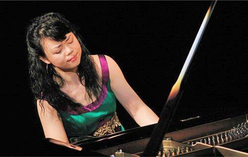 Sa Chen (file photo)