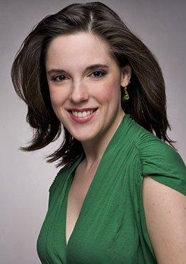 Mary Mackenzie (file photo)
