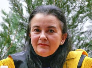 marie-bernadette-dufourcet